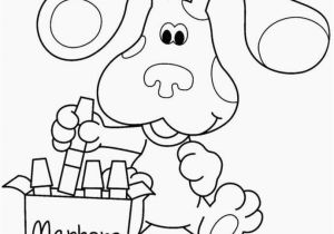 Nick Jr Coloring Pages Nickjr Free Draw New Elegant Nick Jr Coloring Pages 14 Liam