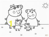 Nick Jr Coloring Pages Peppa Pig 400 Best Peppa Pig Images