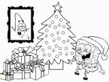 Nick Jr Coloring Pages Peppa Pig Marvelous W Nick Jr Coloring Sheets Nick Junior Coloring Pages