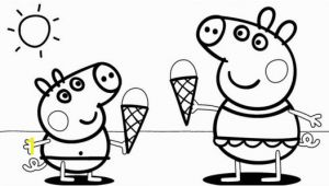 Nick Jr Coloring Pages Peppa Pig Nick Jr Coloring Pages Peppa Pig Best Nick Jr Coloring Pages