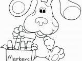 Nick Jr Coloring Pages Peppa Pig Nick Malvorlagen Malvorlagen Fur Erwachsene Tiere – Nadachafo