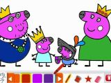 Nick Jr Coloring Pages Peppa Pig Uncategorized Nick Jr Coloring Book All About Coloring Page