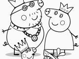 Nick Jr Coloring Pages Peppa Pig Video Di Peppa Pig – Guarda Tutti I Disegni Da Colorare Di Peppa Pig