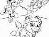 Nick Jr Coloring Pages Printable Nick Jr Free Coloring Pages Printable
