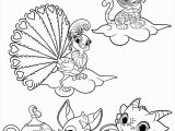 Nick Jr Shimmer and Shine Coloring Pages 30 Nickelodeon Coloring Pages Line Gallery Coloring Sheets