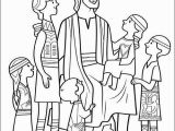 Nicodemus Coloring Page Jesus and the Children Coloring Page Luxury Free Coloring Pages