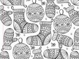 Nightmare before Christmas Coloring Pages 22 Christmas Coloring Books to Set the Holiday Mood