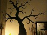 Nightmare before Christmas Wall Mural 101 Best Nightmare before Christmas Vinyl Decals Images