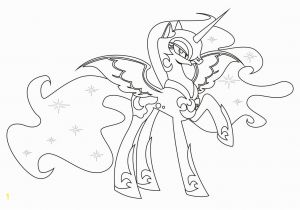 Nightmare Moon My Little Pony Coloring Pages Mlp Coloring Pages Usable