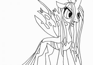 Nightmare Moon My Little Pony Coloring Pages My Little Pony Friendship is Magic Coloring Pages