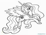 Nightmare Moon My Little Pony Coloring Pages My Little Pony Nightmare Moon Coloring Pages