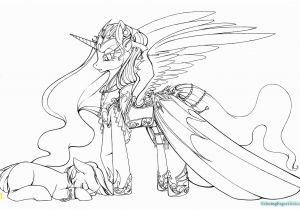 Nightmare Moon My Little Pony Coloring Pages Nightmare Moon My Little Pony Coloring Pages