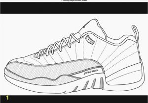Nike Air Max Coloring Pages Awesome Nike Air Max Coloring Pages Best Air Max 97 Green Od