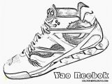 Nike Air Max Coloring Pages Awesome Nike Air Max Coloring Pages Picture