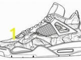 Nike Air Max Coloring Pages Pin by Daniel Strong On Squad Pinterest