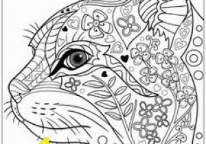 Nina Needs to Go Coloring Pages Cute Animal Coloring Pages Adult Coloring Pages