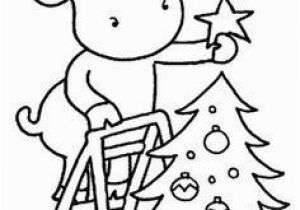 Nina Needs to Go Coloring Pages Pin by Paula Rowe On Free Printable Coloring Pinterest