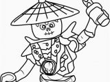 Ninja Coloring Pages Printable Luxury Coloring Pages Lego Ninjago Line Picolour