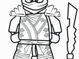 Ninja Coloring Pages Printable Ninja Warrior Coloring Pages
