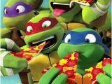 Ninja Turtle Wall Mural Pin by Pokemon Nerd On Teenage Mutant Ninja Turtles