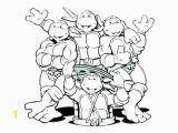 Ninja Turtles Color Pages Free Printable Teenage Mutant Ninja Turtles Coloring Sheets Teenage