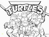 Ninja Turtles Color Pages Teenage Mutant Ninja Turtle Coloring Pages Ninja Turtles Coloring