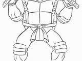 Ninja Turtles Color Pages Teenage Mutant Ninja Turtles Coloring Pages