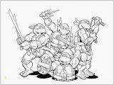 Ninja Turtles Coloring Pages Printable 10 Best Mandala Ninjago Coloring Ninja Coloring Pages