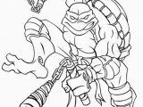Ninja Turtles Coloring Pages Printable Get This Michelangelo Teenage Mutant Ninja Turtles Coloring
