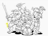Ninja Turtles Coloring Pages Printable Mandala Ninjago Coloring Ninja Coloring Pages Printable