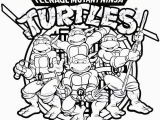 Ninja Turtles Coloring Pages Printable Pix for Teenage Mutant Ninja Turtles Drawings with