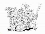 Ninja Turtles Coloring Pages Printable Teenage Mutant Ninja Turtles Coloring Pages Printable You