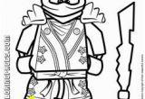 Ninjago Coloring Pages Nya 24 Best Ninjago Coloring Images