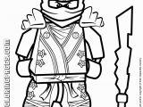 Ninjago Coloring Pages Nya H & M Coloring Cool Lego Ninjago Kai Kx Coloring Page
