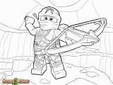 Ninjago Coloring Pages Nya Lego Ninjago Ausmalbilder Gratis