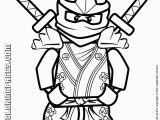 Ninjago Coloring Pages Nya Ninjago Ausmalbilder – Ausmalbilder Für Kinder