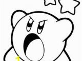 Nintendo Kirby Coloring Pages to Print 437 Best Coloring Pages Images On Pinterest