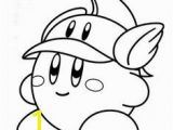 Nintendo Kirby Coloring Pages to Print the 10 Best Kirby Coloring Pages Images On Pinterest