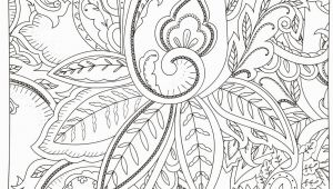 No Download Coloring Pages Transformer Coloring Pages Sample thephotosync
