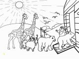 Noah S Ark and Rainbow Coloring Pages Free Coloring Pages Ark the Covenant Awesome Noah Rainbow