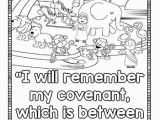 Noah S Ark Coloring Pages Printable Image Noahs Ark Coloring Pages Pdf Bible Coloring Pages Pdf