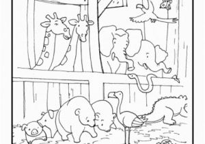 Noah S Ark Coloring Pages Printable Noah Archives Page 6 Of 7 Children S Bible Activities