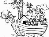 Noah S Ark Coloring Pages Printable Noah Ark Coloring Pages Animal Printouts for Noah S Ark Hollywood