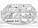 Noah S Ark Coloring Pages Printable Noah Coloring Pages Eskayalitim