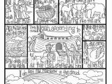 Noah S Ark Coloring Pages Printable Pin On Scripture Coloring Pages
