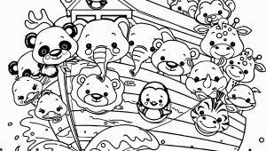 Noah S Ark Free Coloring Pages Noahs Ark Drawing at Getdrawings