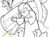 Noah S Ark Printable Coloring Pages 126 Best Coloring Pages Bible Images On Pinterest