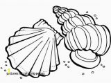 Noah S Ark Printable Coloring Pages 16 Inspirational Noah S Ark Printable Coloring Pages