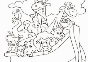 Noah S Ark Printable Coloring Pages 62 Best Noah S Ark Images In 2020