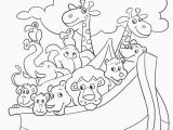 Noah S Ark Printable Coloring Pages Coloring Pages Coloring Pages Bible Pictures